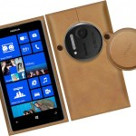 Nokia's Q3 results are in: 8.8 million Lumias sold, $162 million profit
