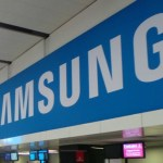 Samsung to localize language support for Smartphones sold in India