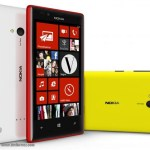 Nokia Windows phone to go Dual SIM?