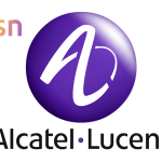 Nokia Weighing Merger option With Alcatel-Lucent