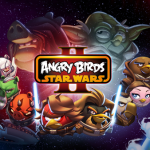 Angry Birds Star Wars 2 Coming Out on September 19