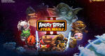 angry birds star wars 2 techweez