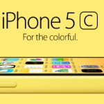 Unapologetically Plastic; Behold, the iPhone 5c