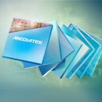 MediaTek's 2014 plans include focus on wearables