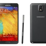 Cheaper Galaxy Note 3 Set for Release In November?