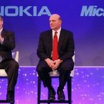 Microsoft acquires Nokia; Good or Bad?
