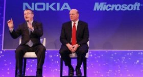 wpid-304391-nokia-and-microsoft.jpg