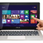 Asus VivoBook S200 Review