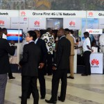Ghana launches 4G LTE as Kenya still faces teething problems