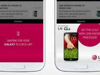 LG ads 1