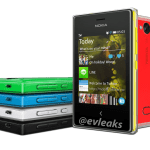 Nokia Asha 503 Photo Leaks