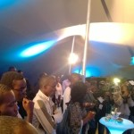 Nokia raises the bar with Lumia 1020 launch in Kenya