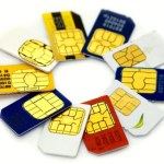 Statement by Kenyan Telcos skirts around media reports of 650,000 unregistered SIM cards