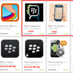 bbm-Android-Apps-on-Google-Play echenze