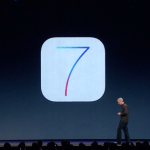 Man hates iOS 7 so much that he's suing Apple and its CEO Tim Cook