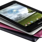 Asus ships 3.5 million tablets in Q3 translating to 53.9% growth and third in tablets Marketshare