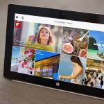 Flipboard for Windows
