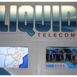 Liquid Telecom to Offer TV services to Home Internet Users
