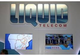 Liquid Tel