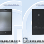 Nokia's Lumia 525 shows up on Chinese certification agency's website