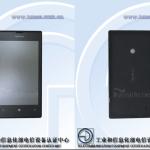 Lumia 525
