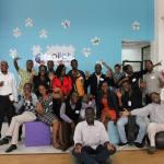 Nailab Season 3 Startups