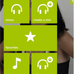Nokia Music rebranded to Nokia Mix Radio