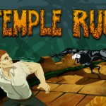 Temple Run Movie in the works