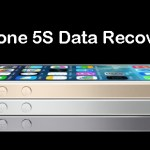 How to Recover Deleted Photos from iPhone 5