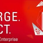 Oracle Day to showcase Software Solutions for the Mordern Enterprise in a week's time