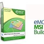 EMCO MSI Package Builder Enterprise