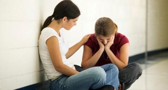 Empathize-When-You-Sympathize