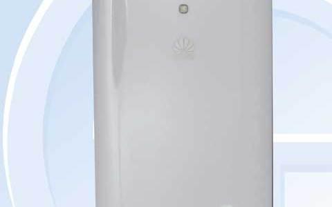 Huawei Mate 2 1