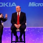 Nokia Shifts Focus to Wearable Technology, Abandons Android Project