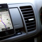 Six Mobile Apps that can Help You Save Money on the Road
