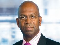 bob-collymore