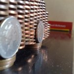 coins__and_lots_of___em__by_howlingalpha24-d3kop2x