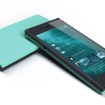 Small victories; Jolla Phone outsells iPhones in Home Country Finland