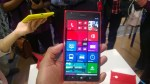Nokia launches the Lumia 1520 and Lumia 1320 in Kenya, price details included