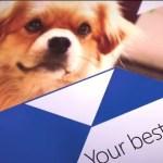 Microsoft OneDrive 1