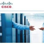 Cisco SMB Devices Vulnerable to Root Level Security Hole