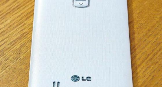 lg g pro 2 leaked photo 1