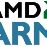 AMD Promises New 64-bit ARM chips For First Quarter 2014