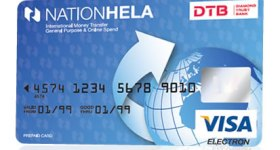 nationhela card