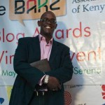 BAKE Blog Awards