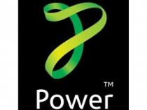 395531-ibm-power-logo