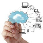 Citrix Upgrades Hybrid Cloud Platforms with XenApp 7.5