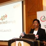 Connected Kenya Summit 2014 to focus on breaking the barriers on ICT projects implementation