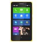 Nokia X officially launched in India at a price of Rs 8,599