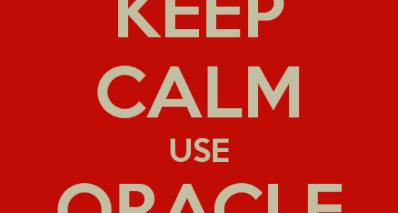 keep-calm-use-oracle-epm